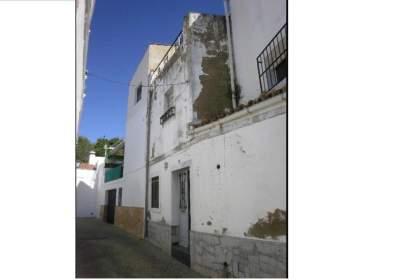 Casa en calle España, nº 2
